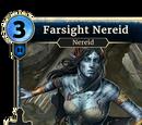 Farsight Nereid