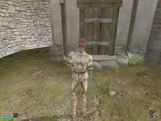 Morrowind123-Courtyard 640x480