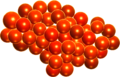 Salmon roe.png