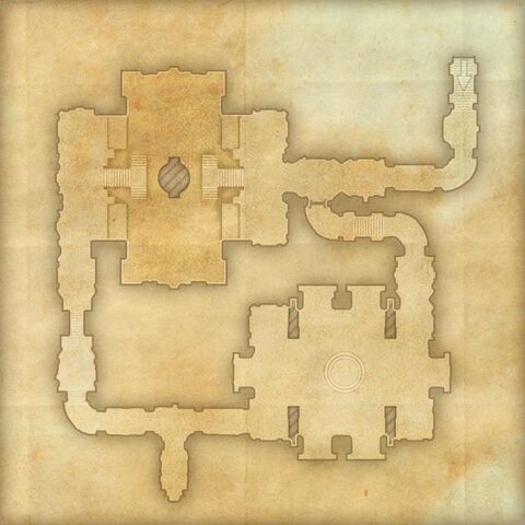 File:Shrine of the Black Maw Map.jpg
