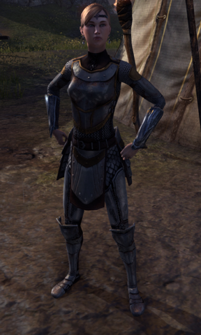 File:Captain Janeve.png