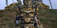 Hlaalu Guard