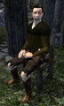 Horkvir Bear-Arm (Dementia).png