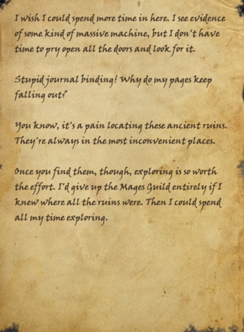 File:Kireth's Journal, Page 10.png