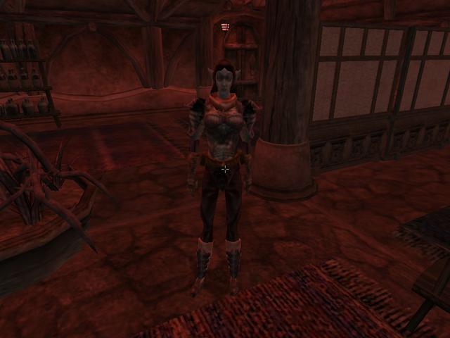 File:Morrowind-Balmora-Morag Tong Guild-Angahran.png