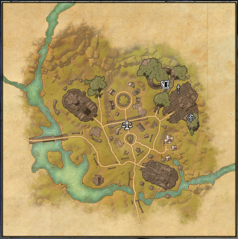 File:Redfur Trading Outpost Map.png