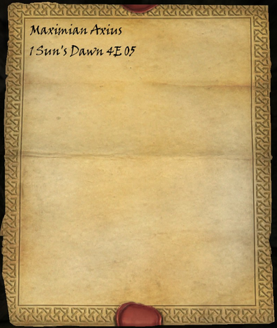 File:Letter to selina III 3.png