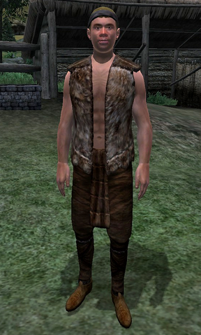 File:Thorley Aethelred.png