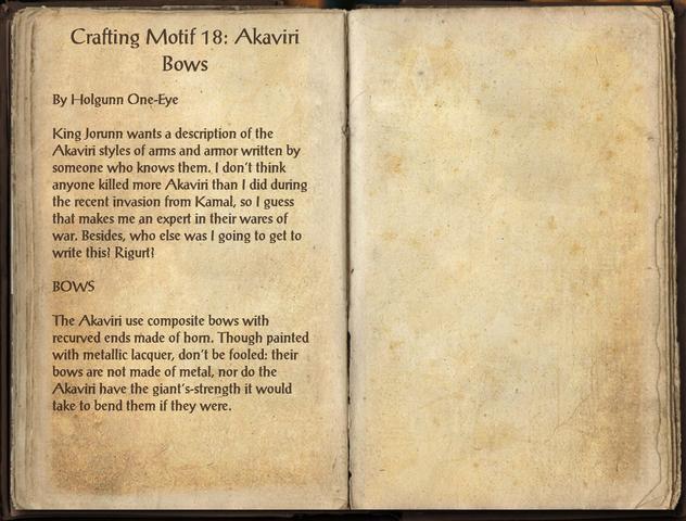 File:Crafting Motifs 18, Akaviri Bows.png