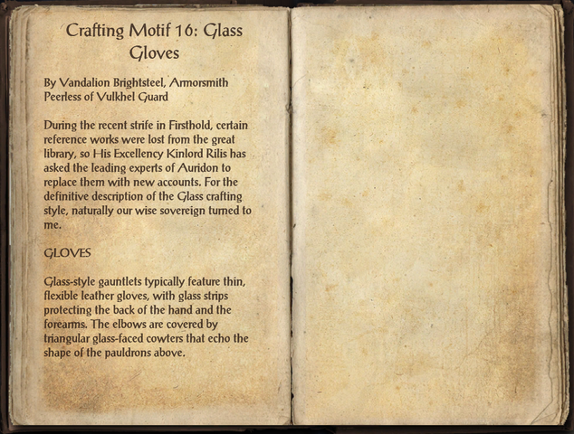 File:Crafting Motifs 16, Glass Gloves.png