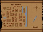 Glenpoint HR full map