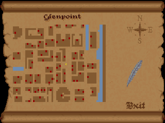 File:Glenpoint HR full map.png