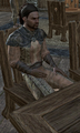 Thumbnail for version as of 17:51, May 8, 2014