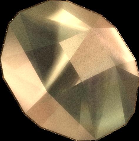 ไฟล์:Skyrim flawless diamond.png