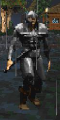 File:City Guard (Daggerfall).png