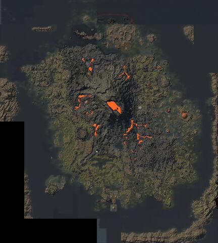 File:Vvardenfell ESO Composite Map (Small).jpg