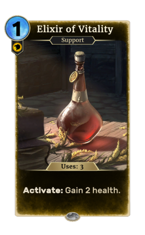 File:Elixir of Vitality.png