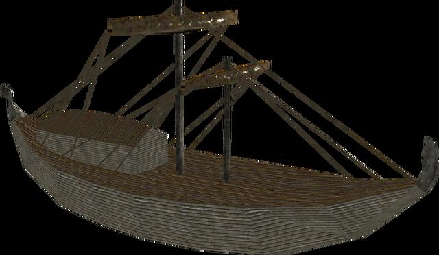 File:Model Ship.png