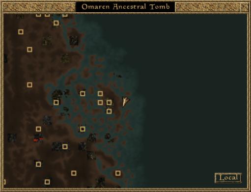File:Omaren Ancestral Tomb World Map.png