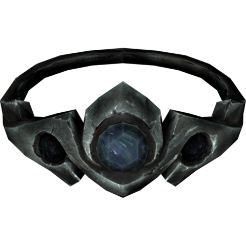 File:Circlet6.png