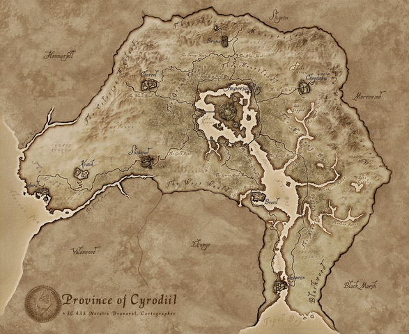 File:Cyrodiil.png