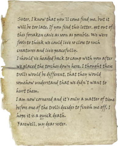 File:Darkfall Cave Note.png