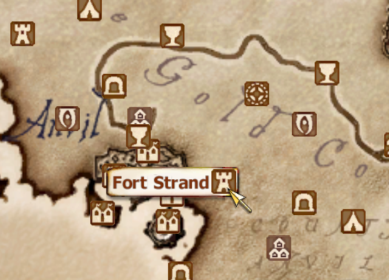 File:Fort Strand Map.png