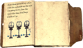 Ulyn's Journal 4.png