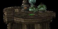 Alchemy Lab (Skyrim)