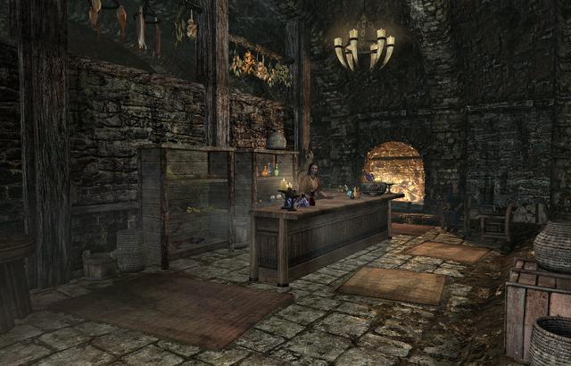 File:Elgrim's Elixirs Inside01.png