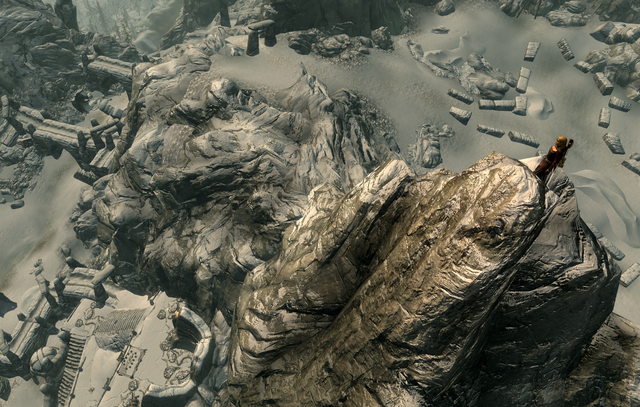 File:Frykte Peak Dragonborn.png
