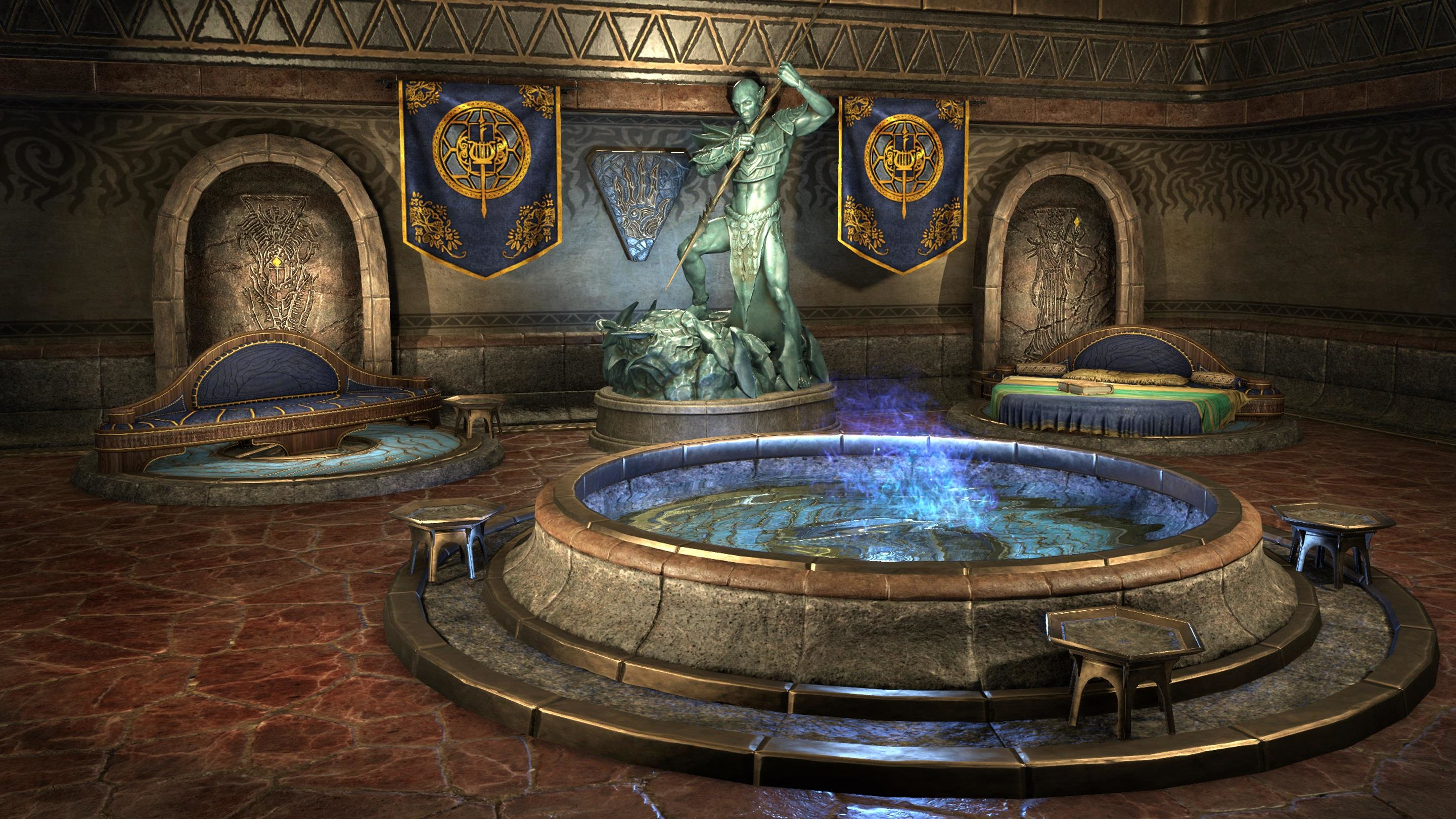 File:Lord Vivec Set.png
