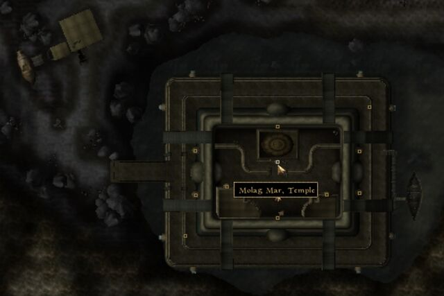 File:TES3 Morrowind - Molag Mar - Temple location map.jpg