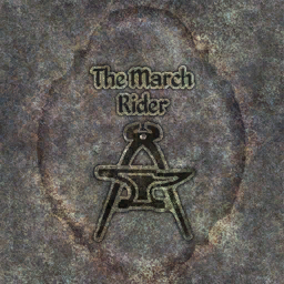 File:TESIV Sign The March Rider.png