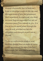 Ancient Scrolls of the Dwemer 1A - 10.png