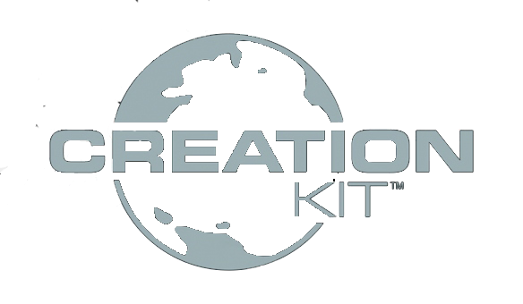 File:Bethesda-creation-kit.png