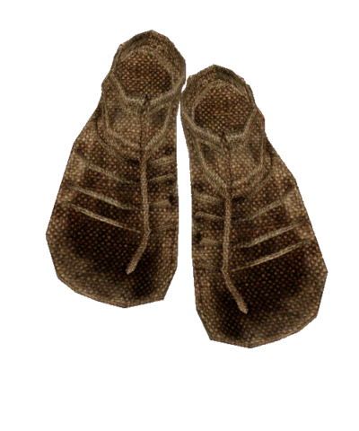 File:Braided Leather Sandals.png