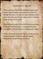 Centurion's Signet (Book).png