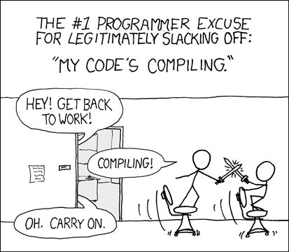 File:Compiling.png
