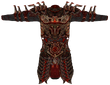 Daedric Armor (Oblivion).png