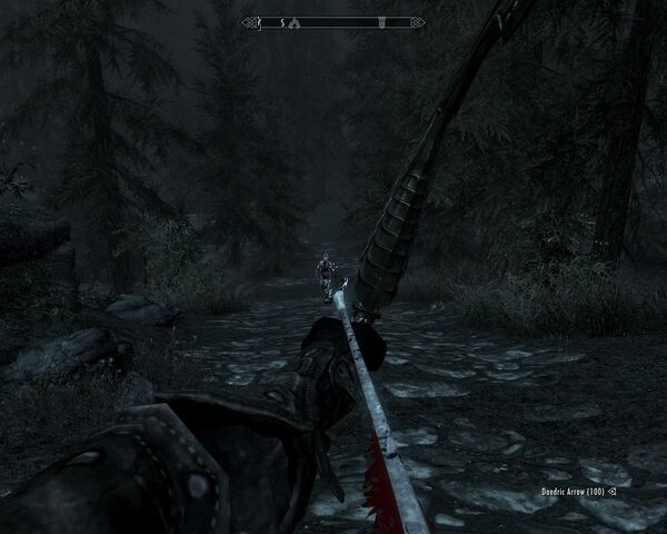 File:Daedric Arrow.jpg