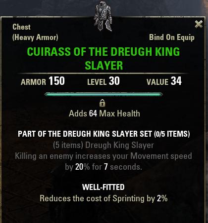 File:Dreugh King Slayer - Cuirass 30.png