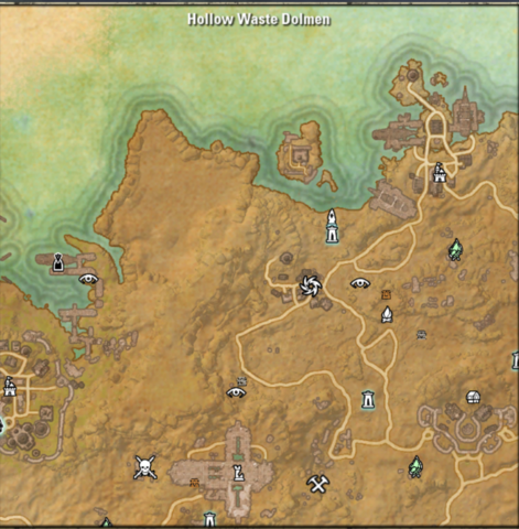 File:Hollow Waste Dolmen Map.png