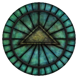 File:Julianos Stained Glass Circle.png