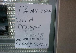 File:Occupy Skyrim.jpg