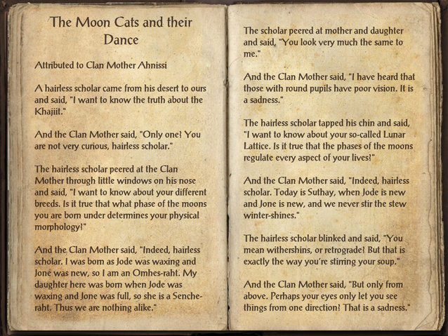 File:The Moon Cats and their Dance 1 of 2.png