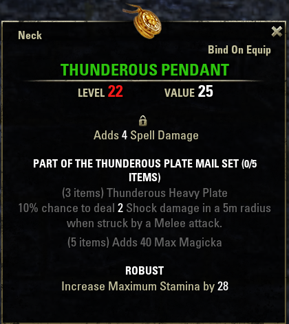 File:Thunderous Plate Mail - Pendant 22.png