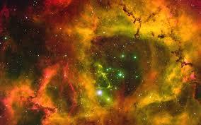 File:Yellow Nebula.jpg