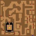 Crystal Tower Fourth Level.png