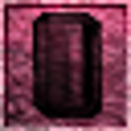 Enchant Attribution-Icon.png